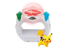 pulsera-pokemon-z-ring