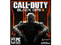 juego-pc-call-of-duty-ops-iii