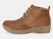 Zapato Sol Azaleia $32.990