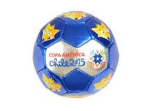 Pelota de Fútbol Copa América Logo Zincha $3.490
