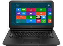 Notebook HP 13' Intel Celeron 4GB/500GB $249.990
