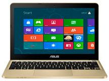 Notebook Asus 11.6' Intel Atom Quad Core 2GB/32GB EMMC $189.990