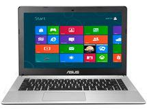 Notebook Asus 14' Intel Celeron Dual Core 4GB/500GB $249.990