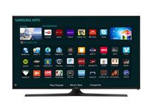 LED Samsung 40' UN40J5300AGXZS Full HD Smart TV $289.990