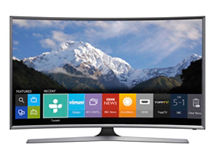 LED Samsung 48' UN48J6500GXZS Full HD SMART TV $559.990