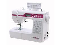 Máquina de Coser Nagoya 2600 $159.990