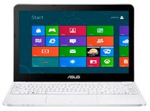 Notebook Asus 11.6' Intel Atom 2GB/32GB EMMC $169.990