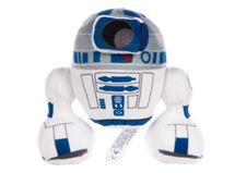 Star Wars Peluche R2-D2 17 cm $6.990