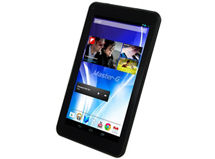 Tablet Master-G Neo IV 7' WIFI $29.990