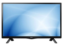 Monitor TV LED LG 27.5
