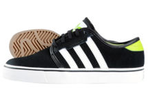 Zapatilla Adidas Originals Seeley J $13.998