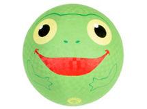 Caramba Pelota Froggy $6.990