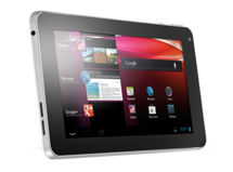 Tablet Alcatel ONE TOUCH T10 7'' $129.990