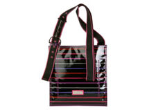 Cartera Pencil Stripes Hadaki $15.990