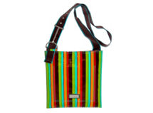 Cartera Monkey Stripes Hadaki $15.990