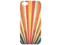 Carcasa Sunrise para iPhone 4/4S Urbano $14.990
