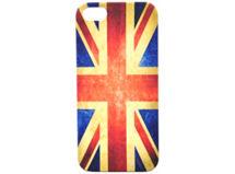 Carcasa UK para iPhone 4/4S Urbano $7.990