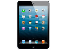 Apple iPad mini Wi-Fi 16GB Negro $199.990