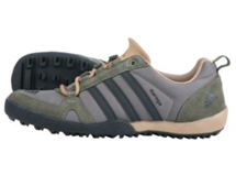 Zapatilla Adidas Daroga Canvas $37.990