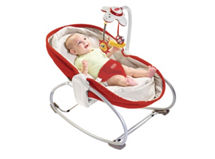 Tiny Love 3 en 1 Rocker Naper 18010 $99.990