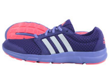 Zapatilla Adidas Element Soul W $26.990