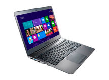 Samsung Notebook Slim Series 5 NP535U3C-A05 13.3'' AMD 4GB/500 $329.990