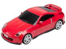 Auto Nissan Radio Control 1/24 $6.490