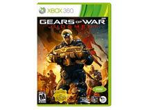 Juego Xbox 360  Gears of War: Judgment $14.990