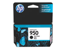 Tinta HP 950 Black $18.990