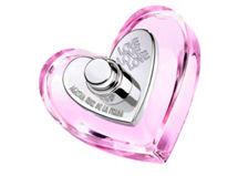 Love Agatha Ruiz De La Prada EDT 30 ml Ed.Ltda $7.990