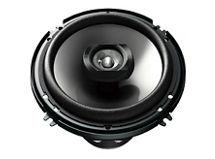 Parlante Pioneer TS-F16354R $19.990
