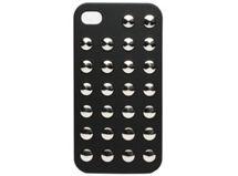 Carcasa Tachas 1 iPhone 4/4S Urbano $7.990
