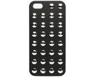 Carcasa Tachas 1 iPhone 5 Urbano $3.990