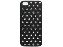 Carcasa Tachas 3 iPhone 5 Urbano $5.990