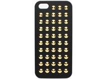 Carcasa Tachas 4 iPhone 5 Urbano $5.990