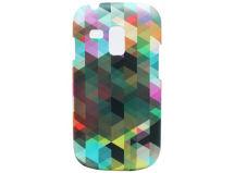 Carcasa Urbano Tringles Galaxy S3 Mini $3.990
