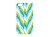 Carcasa iPhone 4/4S Rivera Merkury $1.990