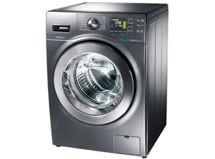 Lavadora Secadora Samsung WD106UHSAGD/ZS 10/6 Kg. $479.990
