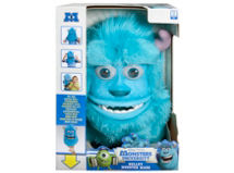 Monsters University Máscara movimientos $29.990