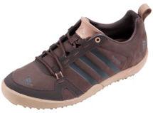 Zapatillas Adidas Daroga TWO $37.590