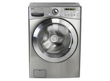 Lavadora Secadora LG F1804RD 18 kg/ 9 Kg $649.990