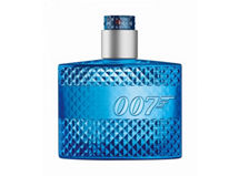 James Bond Ocean Royale EDT 50 ml $16.990