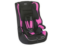 Infanti Butaca Racing Top S350 Rosado $49.990