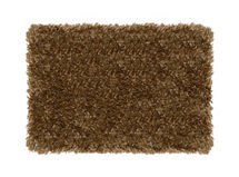 Alfombra Supreme 170x230 Chocolate Cannon $299.990