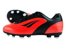 Zapato Fútbol S11 Campo Jr Penalty $17.990