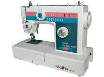 Máquina de coser Nagoya 3000 $69.990
