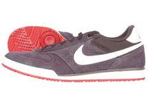 Zapatilla Field Trainer Leather Nike $10.497