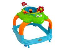Bebesit Centro de Actividad Frog $69.990