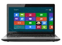 Notebook Toshiba 14' Intel Core i3 4GB/750GB $309.990