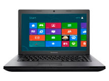 Notebook Lenovo 14' AMD 4GB/500GB $199.990